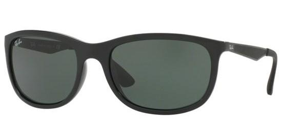 Ray-Ban solbriller RB 4267