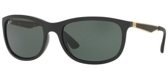 c95931689a Ray-Ban Rb 4267 men Sunglasses online sale