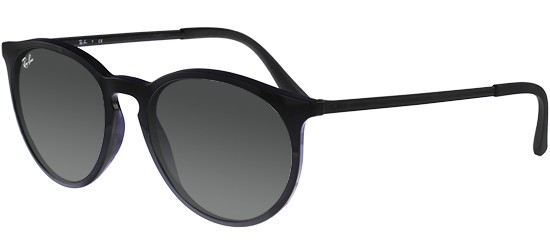 Ray-Ban solbriller RB 4274