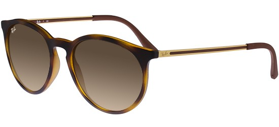 Ray-Ban sunglasses RB 4274