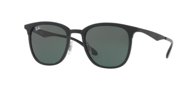 Ray-Ban solbriller RB 4278