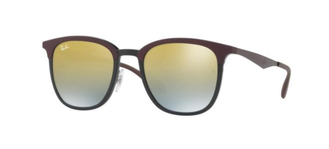 Ray-Ban zonnebrillen RB 4278