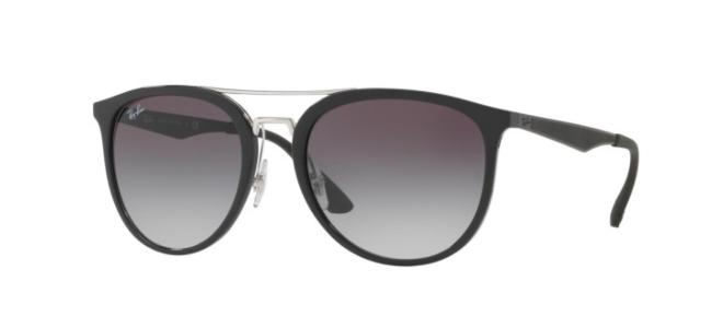 Ray-Ban solbriller RB 4285