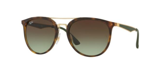 Ray-Ban sunglasses RB 4285