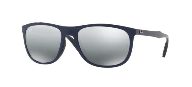 Ray-Ban zonnebrillen RB 4291