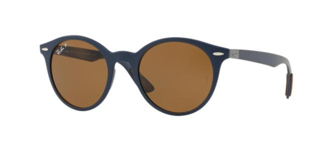 f38c7368ba Ray-Ban Rb 4296 unisex Sunglasses online sale