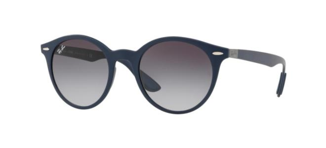 Ray-Ban sunglasses RB 4296