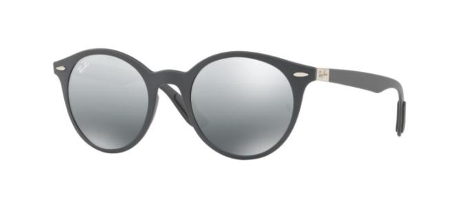 Ray-Ban zonnebrillen RB 4296
