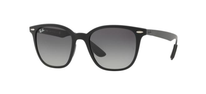 Ray-Ban sunglasses RB 4297