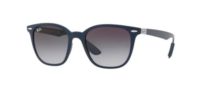7c40febb587 Ray-Ban Rb 4297 unisex Sunglasses online sale