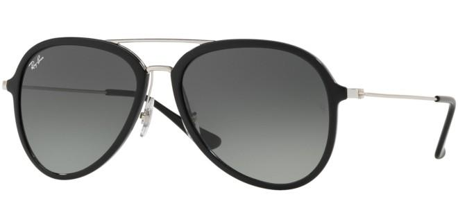 Ray-Ban sunglasses RB 4298