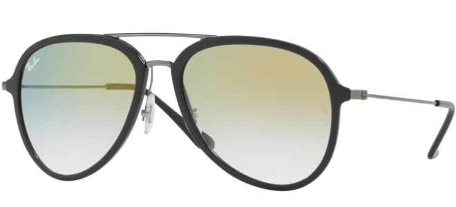 Ray-Ban solbriller RB 4298