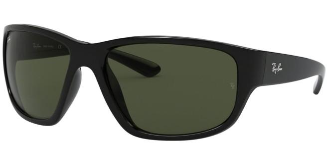 Ray-Ban solbriller RB 4300