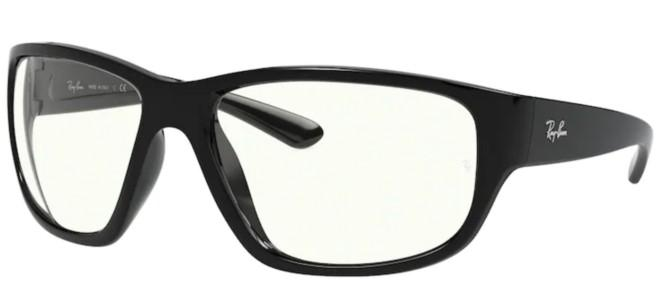 Ray-Ban zonnebrillen RB 4300