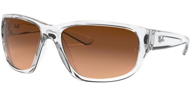 Ray-Ban sunglasses RB 4300