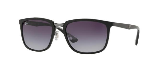 Ray-Ban sunglasses RB 4303