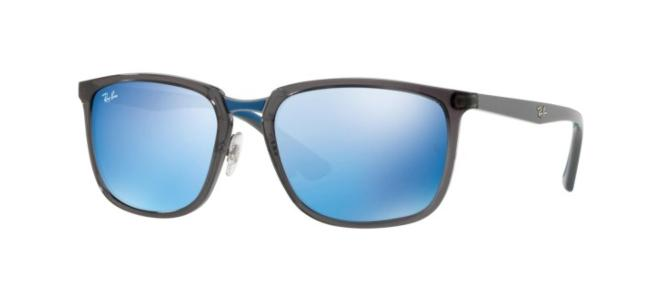 Ray-Ban solbriller RB 4303