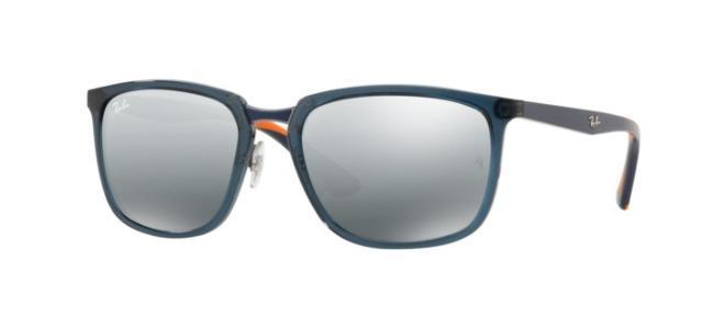 Ray-Ban zonnebrillen RB 4303
