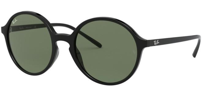 Ray-Ban sunglasses RB 4304