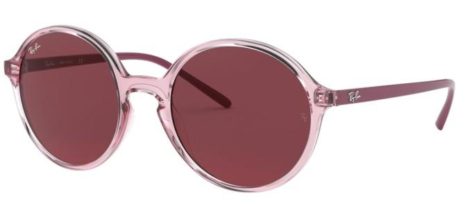 40b1c15f3 Ray-Ban Sunglasses | Ray-Ban Fall/Winter 2019 Collection
