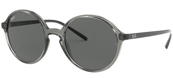 Ray-Ban solbriller RB 4304