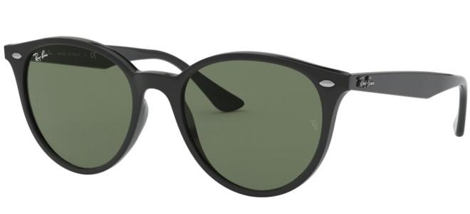 Ray-Ban sunglasses RB 4305