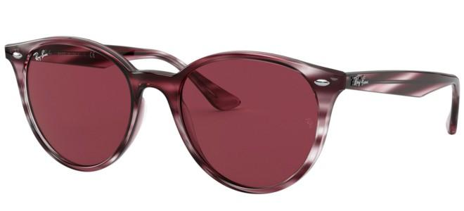 Ray-Ban zonnebrillen RB 4305