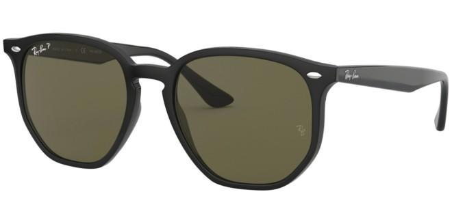 Ray-Ban sunglasses RB 4306