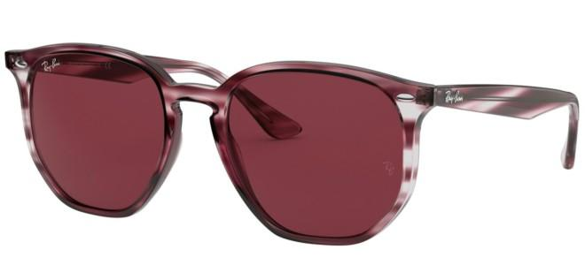 Ray-Ban zonnebrillen RB 4306