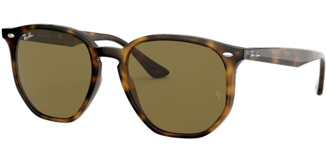 aa9d94e86a Ray-Ban RB 4306 Available colors  6