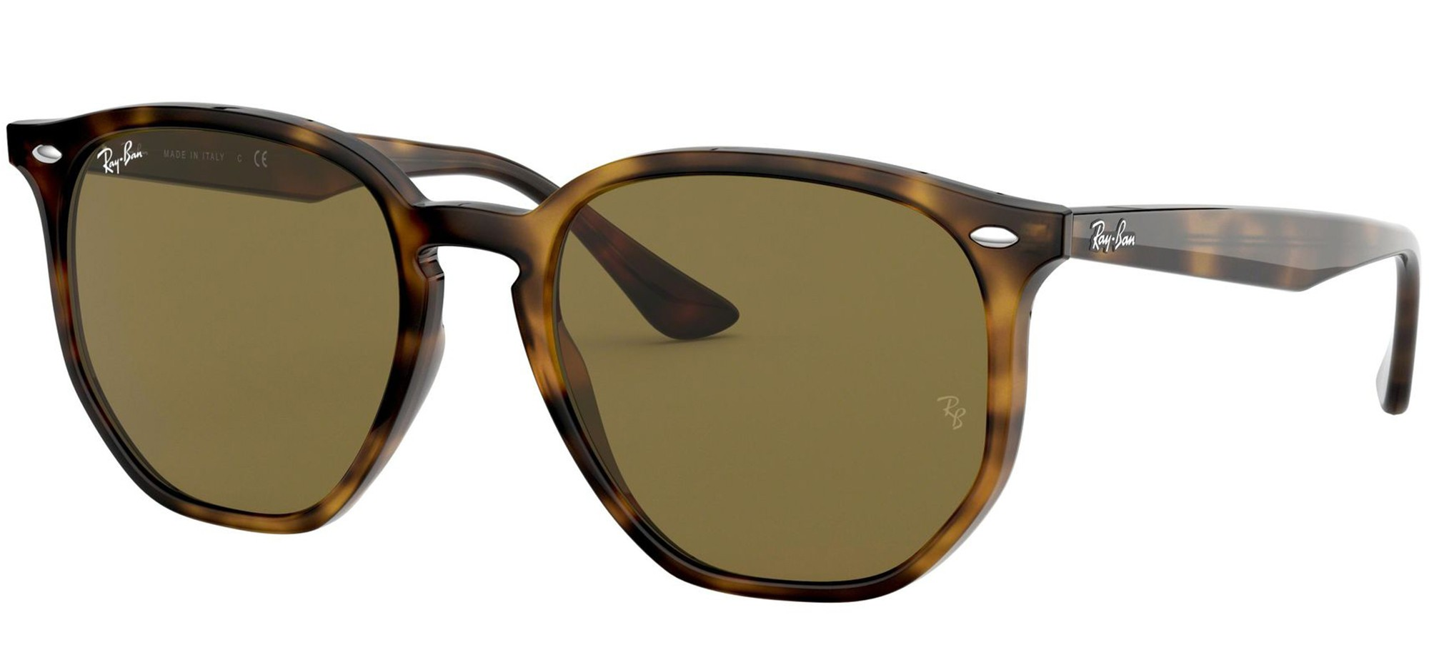 Ray-Ban solbriller RB 4306