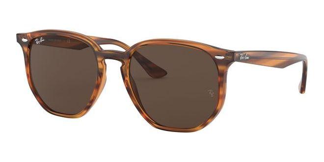 Ray-Ban zonnebrillen RB 4306
