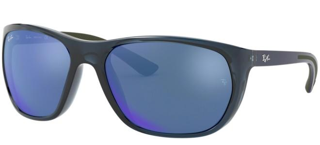 Ray-Ban sunglasses RB 4307