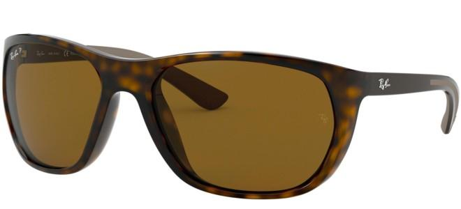 Ray-Ban solbriller RB 4307