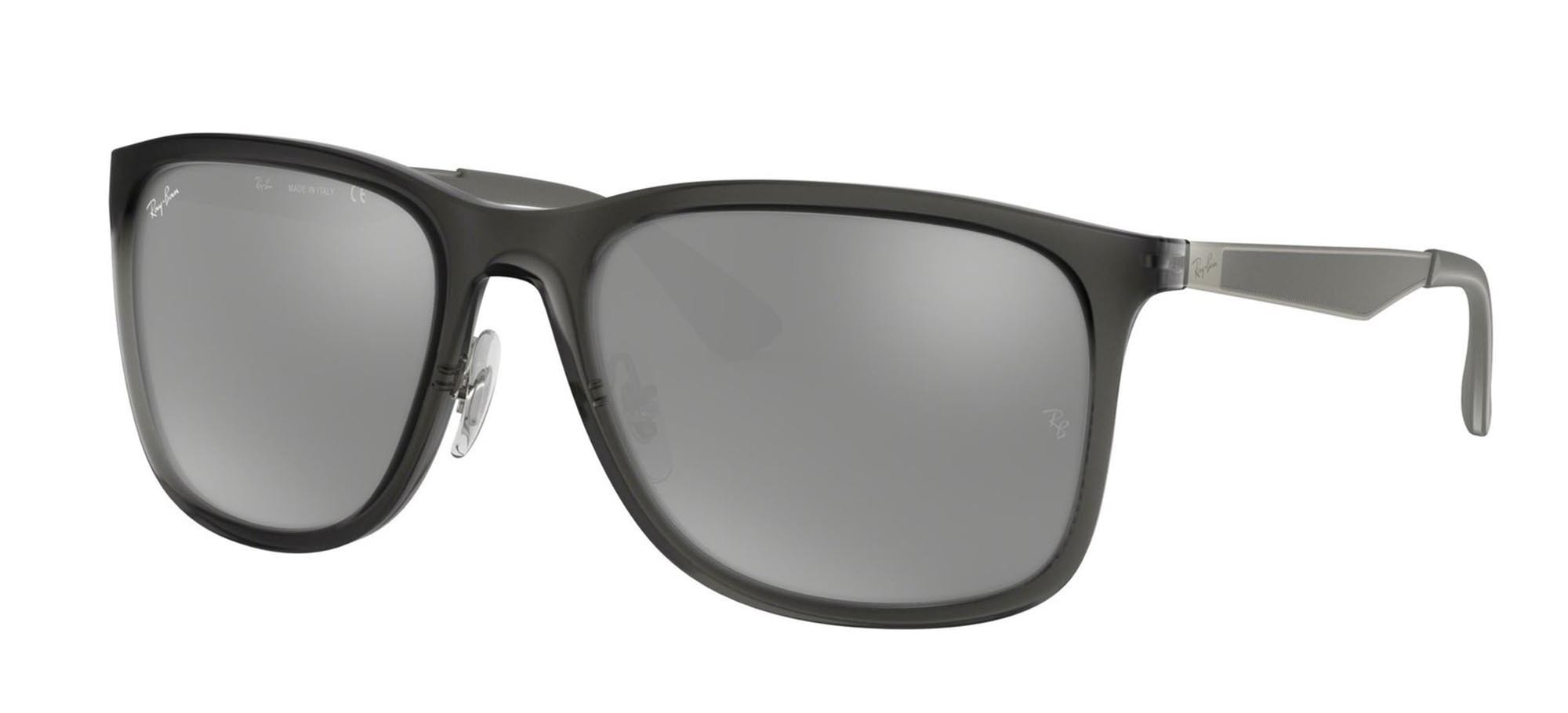 Ray-Ban solbriller RB 4313