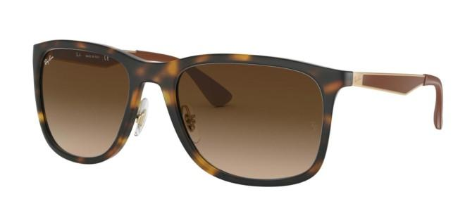 Ray-Ban sunglasses RB 4313