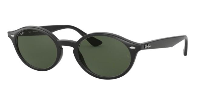 Ray-Ban solbriller RB 4315
