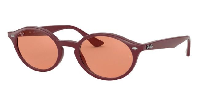 996891c1a4 Ray-Ban RB 4315 Available colors  8