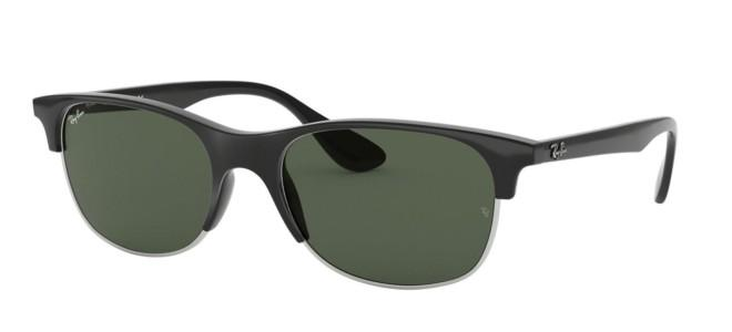 Ray-Ban sunglasses RB 4319