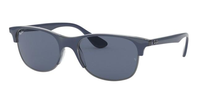 Ray-Ban solbriller RB 4319