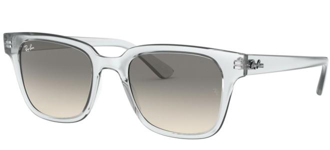 Ray-Ban sunglasses RB 4323