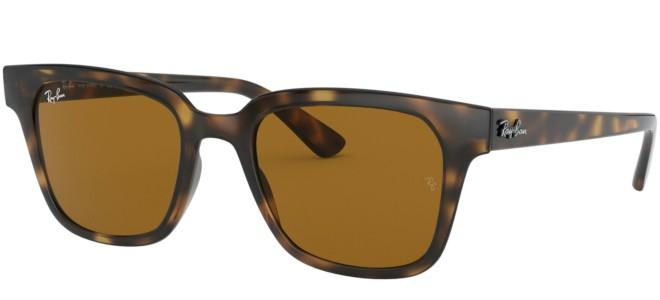 Ray-Ban solbriller RB 4323