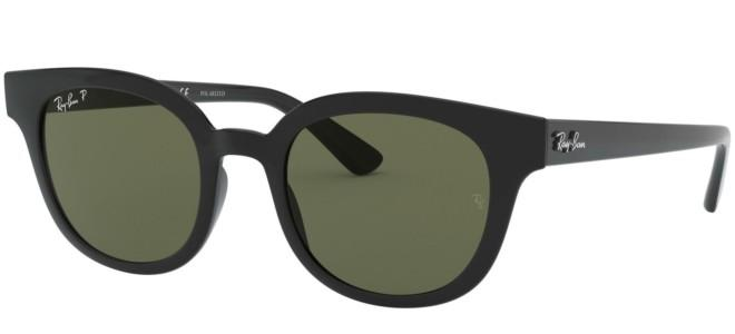 Ray-Ban solbriller RB 4324