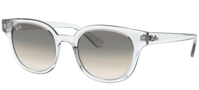 Ray-Ban zonnebrillen RB 4324