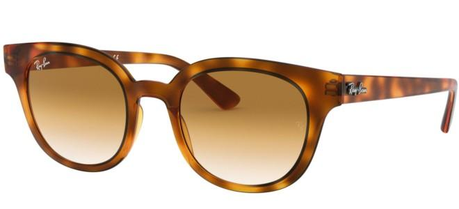 Ray-Ban sunglasses RB 4324