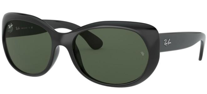 Ray-Ban sunglasses RB 4325