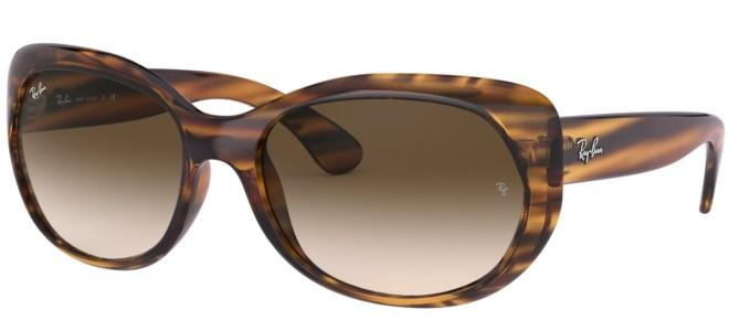 Ray-Ban solbriller RB 4325