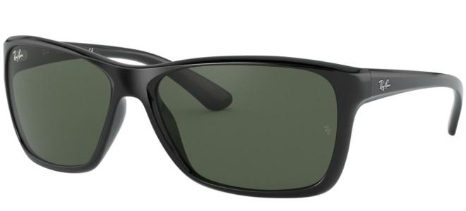 Ray-Ban sunglasses RB 4331