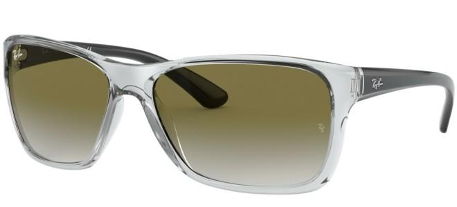 Ray-Ban solbriller RB 4331