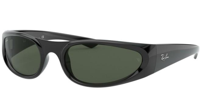 Ray-Ban sunglasses RB 4332